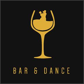 Bar & Dance