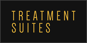 Treatment Suites
