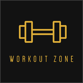 Workout Zone