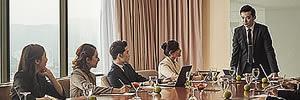 Boardroom-190117