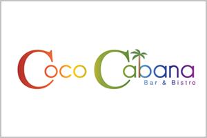 CocoCabana Bar & Bistro