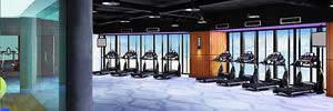 Workout Zone-190117