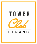 Tower Club Penang